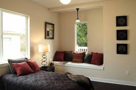 image of feng shui bed placement style bedroom paint colors feng
