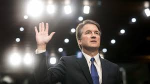 If The Rule Of Law Means Anything, Kavanaugh Must Be Impeached ...