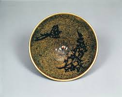 Masterworks of pottery and porcelain - Kyoto National Museum ...