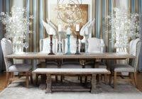 tufted dining bench with back related image of white dining bench with back tufted dining bench design ideas