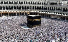 'Es posible que musulmanes retiren a Al Saud protección de Meca'