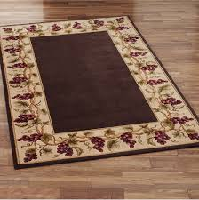 Kitchen Rugs For Wood Floors Kitchen Rugs On Hardwood Floors Area Pictures For Of Weindacom