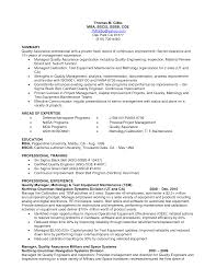clearance on resumes template clearance on resumes