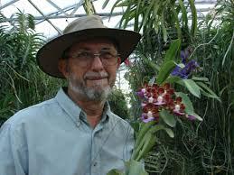 Vandas, Dr. Martin Motes