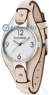 Купить <b>женские часы</b> бренд <b>Timberland</b> коллекции 2020 года в ...