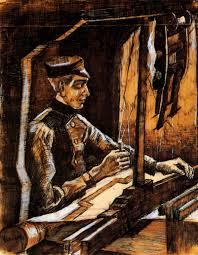Essay on vincent van gogh Van Gogh Essay Taxslayer Term Paper