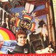 Definitive Collection album by Electric Light Orchestra