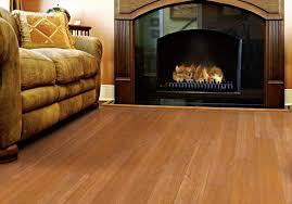 Sàn gỗ Malaysia là thương hiệu sàn gỗ công nghiệp cao cấp được yêu thích