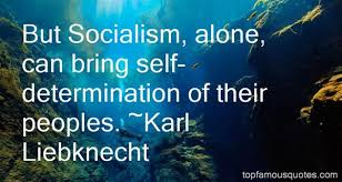 Quotes by Karl Liebknecht @ Like Success
