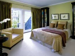 choose a color scheme bedroom colors brown furniture