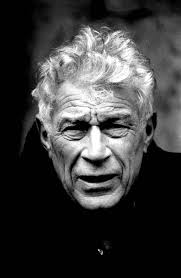 glamour and envy remarks on the madness of consumerism john berger author pic