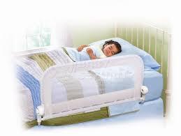 <b>Универсальный ограничитель</b> для кровати <b>Summer Infant</b> Grow ...