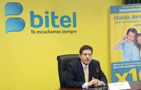 Ultimo minuto : Bitel ofrece 2GB de Internet ilimitado en alta velocidad .