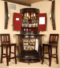 image of cheap corner liquor cabinet bar corner furniture