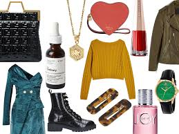 Cyber Monday <b>fashion</b> and beauty deals <b>2019</b>: Best offers from Asos ...