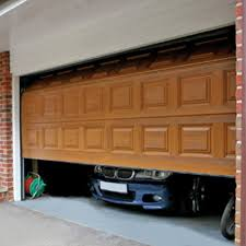 Image result for garage doors services