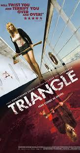 <b>Triangle</b> (2009) - IMDb