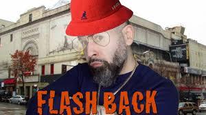 <b>OLFACTIVE STUDIO FLASH</b> BACK - YouTube