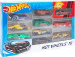 Купить Машинки и <b>наборы Hot wheels</b> - низкие цены, доставка на ...