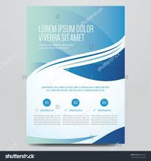 royalty flyer brochure poster annual report magazine cover interior design large size royalty flyer brochure poster annual report magazine cover vector template