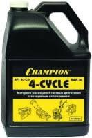 Моторные <b>масла CHAMPION</b> - каталог цен, где купить в ...