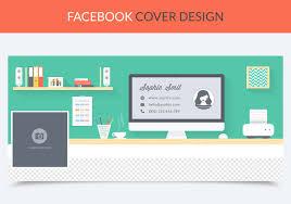 facebook cover design vector graphic facebook cover facebook cover design vector graphic facebook cover social media templates pre