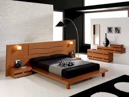 bedroom design furniture with exemplary home furniture designs for goodly furniture for photos bed room furniture design