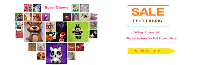 <b>SHUAN SHUO</b> Fabric&Accessories Store - Small Orders Online ...