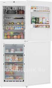 Двухкамерный <b>холодильник Liebherr CN 4213</b>-21 купить в ...