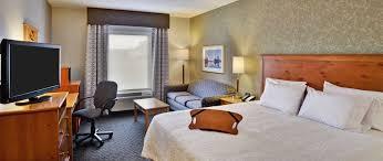 hampton inn seekonk hotel near providence rhode island enjoy the luxury