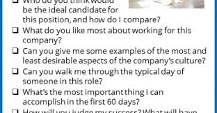 career archives  qiktippix 9 questions you should ask during a job interview