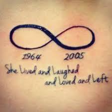 Memorial Tattoos Grandma on Pinterest   Baby Memorial Tattoos ... via Relatably.com