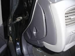 fusebox location drive accord honda forums 1998 Honda Accord Fuse Box 1998 Honda Accord Fuse Box #50 1998 honda accord fuse box diagram