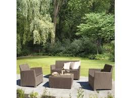 Купить <b>комплект</b> садовой <b>мебели Afina</b> AFM-2018B Beige/Beige ...