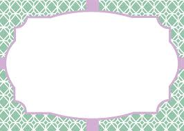how to throw a salad bar party and a printable the pinning mama blank 5×7 cards here labels place cards salad bar party salad ideas summer salads