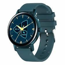 <b>CORN WB05 Bluetooth</b> Call Smart Watch 90 Days Standby | eBay