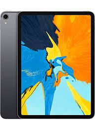 Apple iPad Pro (11-inch, Wi-Fi, 64GB) - Space Gray ... - Amazon.com
