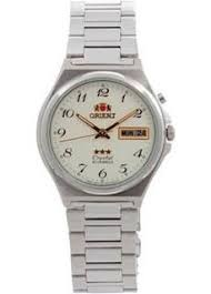 Купить <b>часы orient</b> star в интернет-магазине | Snik.co