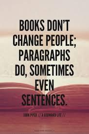 Books on Pinterest | Stephen King Books, Stephen Kings and Stephen ... via Relatably.com