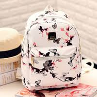 Butterfly Bag Wholesaler Australia | New Featured Butterfly Bag ...