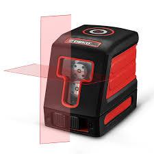 Лазерный <b>нивелир DEKO DKLL11</b> 065-0203 купить, цены в ...