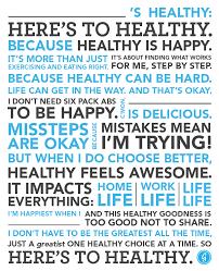 health and fitness essay  courseworkessayroaddnsaliascom