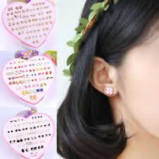 <b>Tassel Gold</b> Beaded Fashion Earrings for sale | eBay
