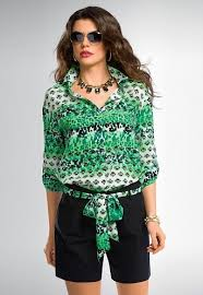FWJX669 <b>блузка</b> женская <b>Pelican</b>, цена 2 944 руб., купить в ...
