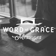 Word of Grace Church