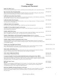 resume  my  resume builder  template  resume  online resumes for employers template resume