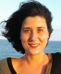 Alicia García Ruiz - AliciaGarcia