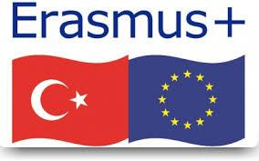 Erasmus+ ile ilgili görsel sonucu