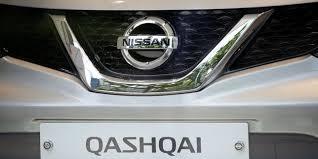 Nissan sanctionné en Corée du Sud pour des voitures diesels plus polluantes qu'annoncé