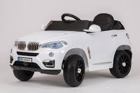 <b>Электромобиль BARTY BMW X5</b> VIP — купить в интернет ...